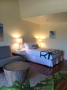 Photo for 24/7 Keyless entry, Highspeed WIFI, Travel crib, Ocean facing, Discount codes