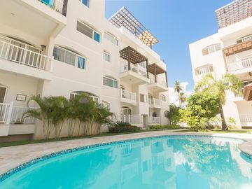 Search 1,224 holiday rentals