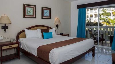 Photo for One Bedroom Studio at Lifestyle Holidays Vacation Resort