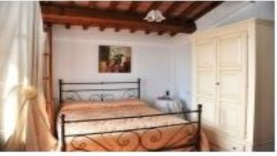 Photo for LUCREZIA (SLEEPS 6) -