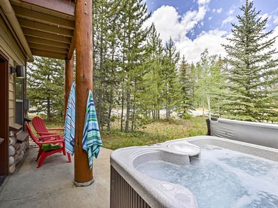 Photo for Home 5 Mins to WP Resort - Memorial Day Discount!