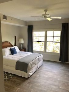 Photo for Beautiful Condo in St. Augustine's World Golf Village Resort