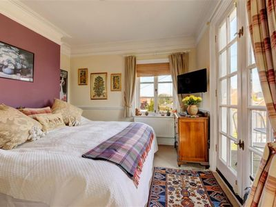 Photo for Albion House - Two Bedroom Cottage, Sleeps 4