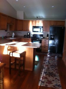 Photo for 3BR Townhome Vacation Rental in Rapid City, South Dakota