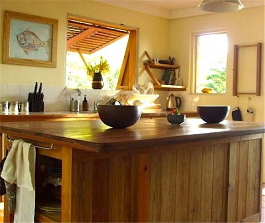 Driftwood Villa - Carriacou