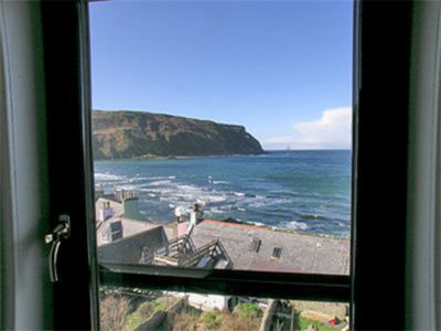 Photo for 2 bedroom accommodation in Gardenstown, near Banff