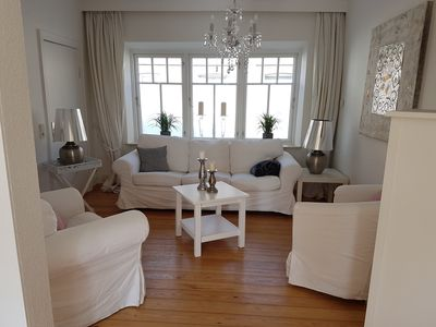 Photo for 2BR House Vacation Rental in Tönning, Schleswig-Holstein
