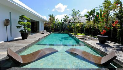 Photo for #KJ6 Complex of pleasant villas 10BR