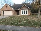 2BR House Vacation Rental in Fishers, Indiana