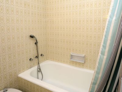 Photo for Apartment Costa Playa in Cunit - 6 persons, 3 bedrooms