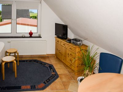 Photo for Modern Apartment in Mechelsdorf Germany near Sea