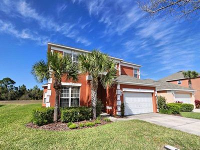 Photo for 7BR House Vacation Rental in Kissimmee, Florida