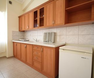 Search 108 holiday rentals