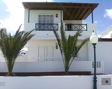 Photo for Glorious Detached Villa In Secluded/Central Location w/WiFi-Heated/Private Pool