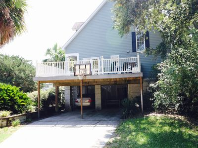 the condo see cottage island thumbnail st properties simons to vacation image click larger above rentals escapes a real page cottages