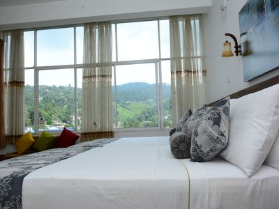 Photo for Best Place To Stay In Kandy