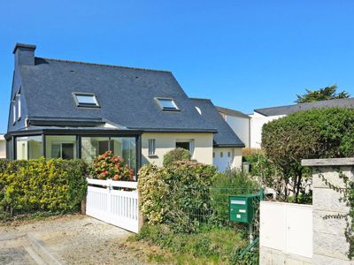 Photo for Vacation home Palacret 303 (TGP303) in Trégastel - 6 persons, 3 bedrooms