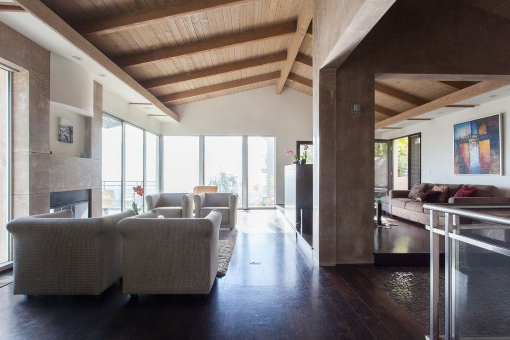 Franklin Avenue Three Bedroom Apartment Pour 6 Personnes Hollywood Hills West Location
