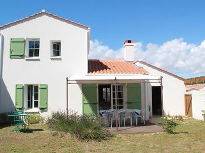 Photo for Charming house for 6 persons neighborhood of Grière