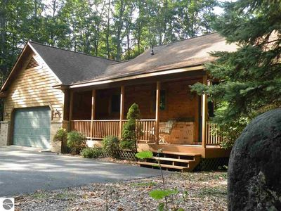 Photo for Immaculate Shanty Creek/Schuss Mountain Resort Home