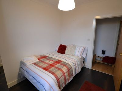 Photo for Double Room 1 in flat on East London.