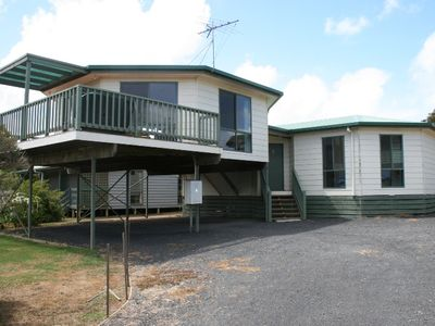 Photo for 5 Beachcomber Avenue, Smiths Beach