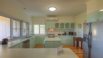 Photo for The Avenue at Montville - luxury house
