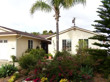 Nord-Clairemont, San Diego, California, USA
