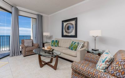 Condo 71215 at Phoenix 7 **See why our guests come back!**