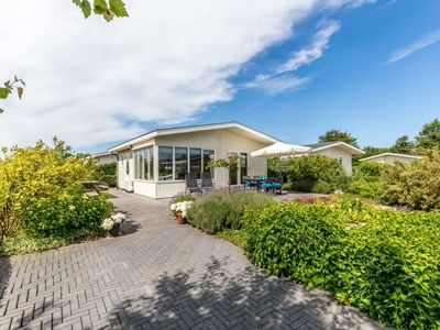 Photo for Noordwijkerhout Holiday Home, Sleeps 4 with Pool and WiFi
