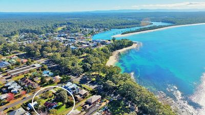 Photo for 3BR House Vacation Rental in Huskisson, NSW