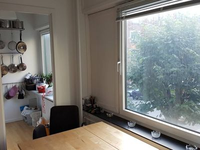 Photo for Apartment 425 m from the center of Copenhagen with Internet (742879)