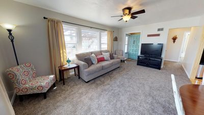 Photo for 2BR Cottage Vacation Rental in Monticello, Utah