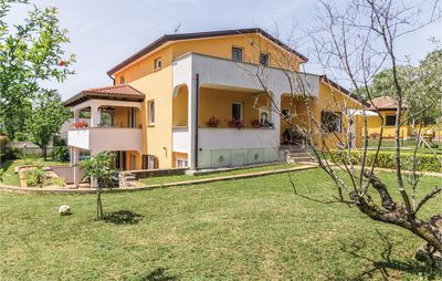 Photo for 1 bedroom accommodation in Umag