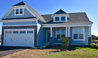 Photo for New 5 BEDROOM * BETHANY BEACH HOUSE at Millville by the Sea * 5BR 3 BA Sleeps 10