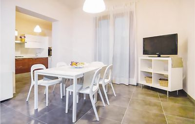 Photo for 2 bedroom accommodation in Scicli (RG)