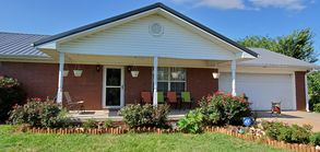Photo for 4BR House Vacation Rental in Coal Hill, Arkansas