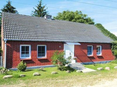 Photo for holiday home Mohnblume, Mirow  in Müritzgebiet - 4 persons, 3 bedrooms