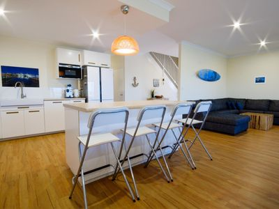 Photo for 5BR House Vacation Rental in Exmouth, Western Australia