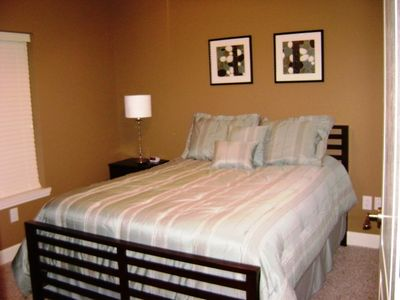 Photo for 3BR Condo Vacation Rental in Osage Beach, Missouri