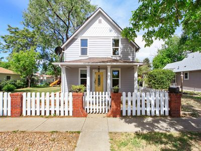 Photo for GREAT location in Old Town Arvada