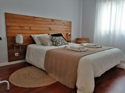 Photo for 2BR Apartment Vacation Rental in Sintra, Lisboa