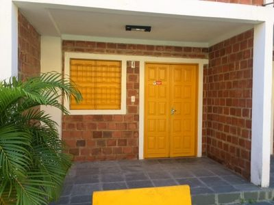 Photo for Furnished house near the sea of ​​Porto de Galinhas