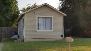 Photo for 1BR House Vacation Rental in Lawton, Oklahoma