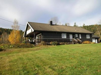 Photo for holiday home, Ørje  in Südküste Norwegen - 6 persons, 3 bedrooms
