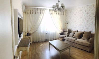 Photo for Luxury apartmets in Odessa City Center