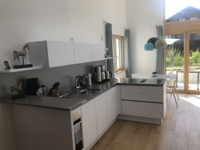 Photo for 2BR House Vacation Rental in Eurasburg, BY