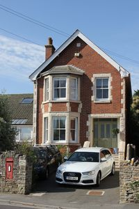 Photo for Beautiful Edwardian 4 Bed Townhouse Near Beach Dogs Welcome