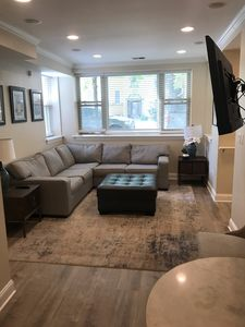 Photo for 2BR Condo Vacation Rental in Chicago, Illinois