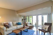 Blue Zen - Two Bedroom Villa, Sleeps 4